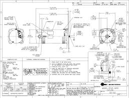 wiring diagram for tag dryer images motor wiring diagram in addition 480 volt 3 phase motor wiring diagram