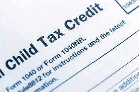 Some parents sent the WRONG child tax ...