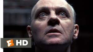 anthony hopkins silence of the lambs. Simple The The Silence Of The Lambs 412 Movie CLIP  All Good Things To Those Who  Wait 1991 HD YouTube And Anthony Hopkins Of A