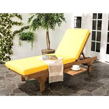 costco lawn furniture large size of chaise lounge indoor outdoor plastic lawn chairs costco lawn furniture costco lawn furniture