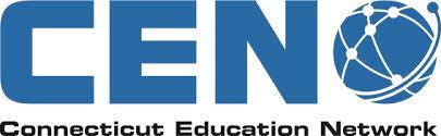 Quilt Member Spotlight: Connecticut Education Network (CEN)