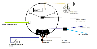 72 vw beetle wiring diagram images vw beetle speedometer wiring diagram likewise vw beetle wiring diagram