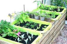 potted vegetable garden balcony vegetable garden kit porch vegetable garden patio vegetable gardening ideas patio gardening
