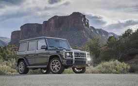 mercedes benz g wagon 2018. wonderful benz and mercedes benz g wagon 2018 n