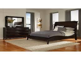 Bedroom City Furniture Bedroom Sets Fresh Bedroom Furniture New