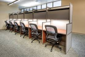 cubicle for office. Office Cube Design Interesting Cubicle Inspiration For
