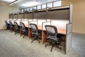 office design concept ideas. Great Office Cubicle Design Concept Ideas E