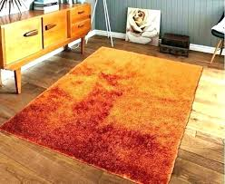 area rugs outdoor rust rug wool grey and orange by black runners kmart kitchen luxury area rugs