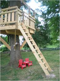 treehouse furniture ideas. Full Size Of Backyard:wonderful Backyard Treehouse Imposing 21 Most Wonderful Design Ideas For Furniture P
