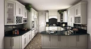 cabinets refinishing denver