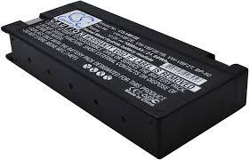 Battery LG C1150 Silver, Black, Li-ion ...