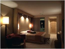 headboard lighting. awesome bedroom lighting fixtures with lights behind bed headboard picture appealing