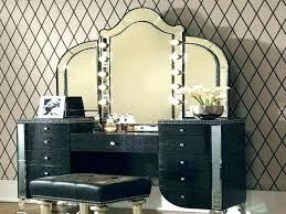 bedroom vanities with lights – bedroom design