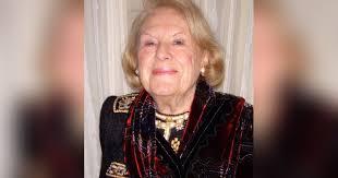 Obituary for Avis Louise (Blenderman) Hinks | Bannan Funeral Home