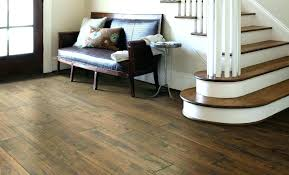 costco shaw laminate flooring reviews or hickory plank costco shaw vinyl flooring reviews carpet