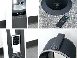 target heater vs for space oscillating ceramic tower room heaters patio pavers small bedroom living targ