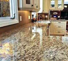 changing countertops in kitchen are granite worth the investment for your kitchen homes blog remove kitchen
