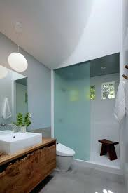 bathroom glass doors design glass shower doors services bathroom door glass painting designs