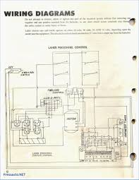 westinghouse golf cart wiring diagram dolgular com melex golf cart model 252 at Melex Golf Cart Wiring Diagram