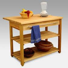 fullsize of top drop leaf table have to have it drop leaf table have to have