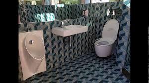 English Toilet Seat Design India Toilet Bathroom Design India