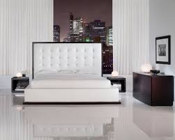 ikea white bedroom furniture.  White Divine Images Of Bedroom Decoration Using Ikea White Furniture   Charming Picture Modern With I