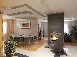 Interior Vintage Modern Ideas Of Home Decorations Modern Dining - Modern interior design dining room