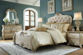 to enlarge save a by michael amini bed bedding queen set 5 information michael amini