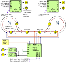 track plan wiring wiring diagram site rr train track wiring automatic reversing loop conrol for dc dcc slot car wiring diagram track plan wiring