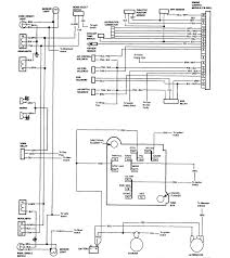 el camino wiring diagram el image wiring diagram 1980 el camino wiring diagram 1980 auto wiring diagram schematic on el camino wiring diagram