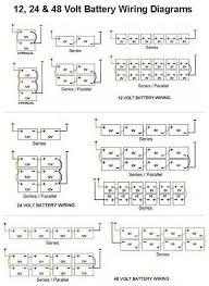 2005 kenworth w900 wiring diagrams 34 wiring diagram images multiplevoltwiringdiagram zoom 2 625 resize 584%2c800 2007 kenworth w900 wiring diagrams images paccar