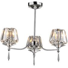 ceiling and matching wall lights lighting and ceiling fans for attractive household chandelier and matching wall lights designs