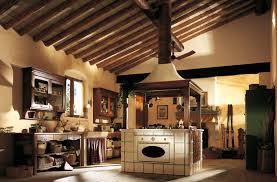 country kitchens with islands. Great Old Country Style Kitchens 974 X 642 · 172 KB Jpeg With Islands E
