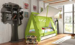 tent for bunk bed twin tent loft bed and slide childrens tent bunk intended for elegant home childrens tent bed designs