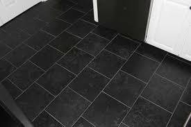 floor tile grout cleaning better carpet care grey tiles black grout home wallpaper