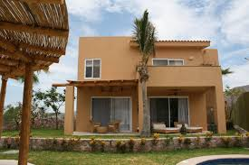 Mexican Home Decor Similiar Mexican Architecture Homes Keywords