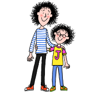 My mum tracy beaker is based on jacqueline wilson's book of the same name, which came out in 2018. New Tracy Beaker Novel To Be Published In October The Bookseller