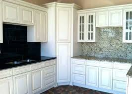 decoration white cabinet doors antique kitchen remodel with door replacement solid maple wood cabinets grain