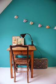 Colors That Match Turquoise The 19 Best Images About Colors I Love On Pinterest Entryway