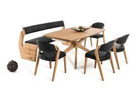 Voglauer Esszimmer Möbel Letz Ihr Online Shop