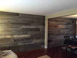 interior stairhaus inc custom stair design and construction barn board interesting wall qualified 8