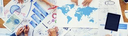 Marketing Entrepreneurship Postgraduate Certificate Future