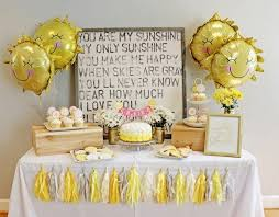 33 table decoration ideas how to make