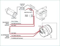 painless wiring diagram sample electrical wiring diagram EZ Wiring Harness Diagram wiring diagram sheets detail name painless wiring diagram ez wiring harness installation instructions