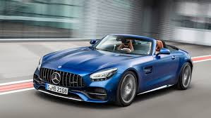 Today, amg continues to create victory on the track and desire on the streets of the world. 2020 Mercedes Benz Amg Gt Mercedes Benz Dealership