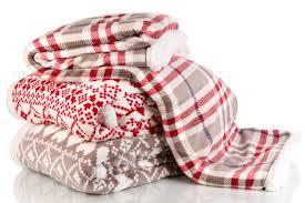warmest blanket for bed.  Blanket On Warmest Blanket For Bed W