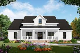 Mini Farm House Design Mini Country House Plans Zion Star