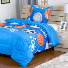 custom printed duvet covers south africa custom printed duvet covers uk custom printed bed sheets custom