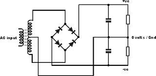 shunt wound dc motor wiring diagram shunt image shunt wound dc motor wiring diagram shunt image about on shunt wound dc motor wiring