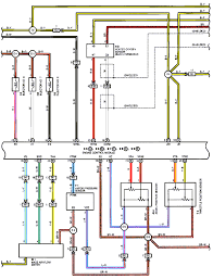 i need 1fz fe ecu wiring diagram graphic graphic